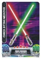 Star Wars Karte.Brandora Lizenzbranche
